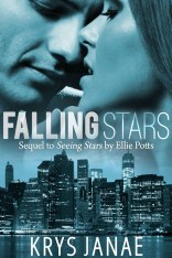 Falling Stars - Web - Krys Janae