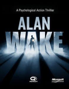 alanwwake