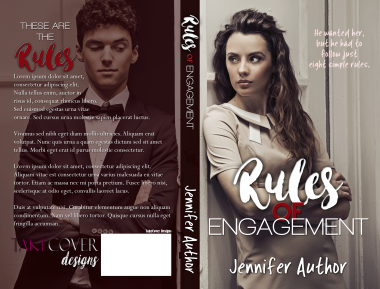 rules-of-engagement-copy