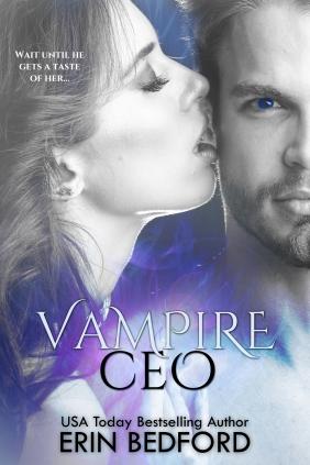 vampireceo-ebookfinal3