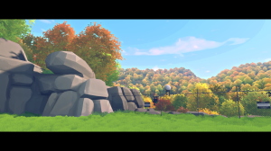 screenshot-original-1