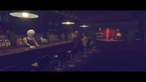 screenshot-original-2