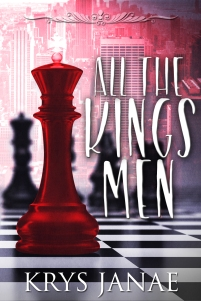 kingsmen-ebook1